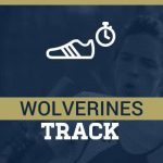 Mandatory Track Meeting for All Interested Athletes on Wed; Dec 14 MOVED TO 8:00 am !!!