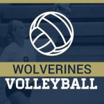 West Volleyball @ Kennesaw Mt on Wed, 10/11 for 1st Rd of State Playoffs