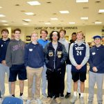 WFHS Boys Basketball Pancake Breakfast