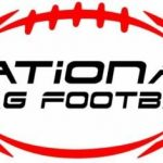 West Partners with NFL Flag Football League for 2017! Early Registration Here!