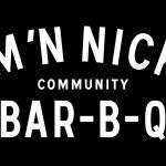 Gymnastics Spirit Night at Jim 'N Nicks Bar-B-Q