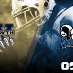 West v. Newton Playoff Game On-line Tickets!