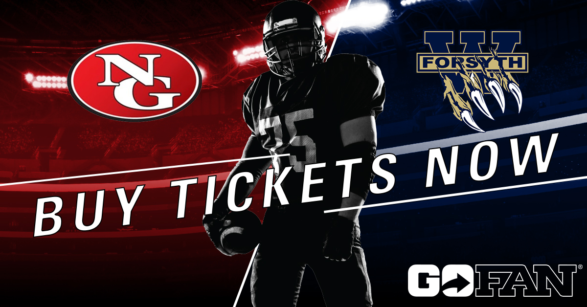 Football Sweet 16 Tickets Purchased Here!