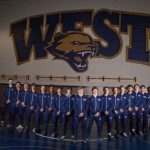 Good Luck to Wrestling on Saturday at Region Duals on Sat 1/12