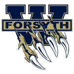 2020 West Forsyth Boys Golf Teams Named