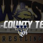All County Wrestlers