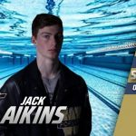 Jack Aikins Honored