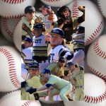 Senior Shoutout – Wolverine Baseball
