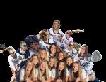Senior Shoutout – Wolverine Girls Lacrosse