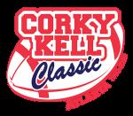 Corky Kell Tickets on Sale at link below!  Let's Go Wolverine Nation!  Eat'em up!