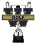 2021 Golf Team Tryout Information Meeting