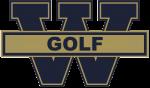 2021 West Forsyth Boys Junior Varsity Golf Team Named