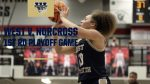 Girls Basketball at Norcross on Tue; 9/23 for 1st Rd Playoff Game!