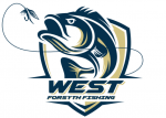 West Forsyth Fishing Team looking for new members!