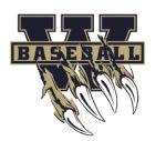 Boys Varsity Baseball falls to Cherokee 5 – 4