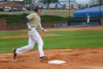 Boys Varsity Baseball beats South Forsyth 6 – 2