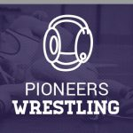 Boys Wrestling takes on Mountain View tonight 5-8pm @ Lehi