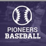 Lehi Baseball Winter Camp coming up -Grades 6-12 -Register Now!