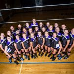 State Volleyball begins Thursday