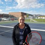 Athlete of the Week: Ashlyn Beck