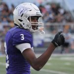 Lehi Football Home Opener vs Alta Photo Gallery