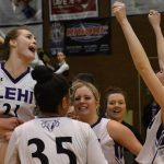 Girls Basketball Advances to Semi-Finals