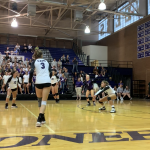 Lehi lost its home opener against PG last night in a hard fought battle