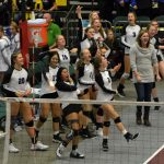 Lehi Beats Timpview 3-1 in Quarterfinal Match-up