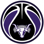 COME SUPPORT LEHI BASKETBALL AT CORNER CANYON TOURNAMENT OF CHAMPIONS