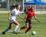 Lehi trounces Uintah 5-0 on the road