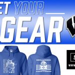 2020 Van Meter Football Playoff/District Championship Apparel Available NOW (Orders Due by Monday, October 26th @ 10:00 AM)