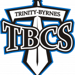 Welcome to the New Trinity Byrnes Athletics Website!
