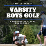 Anderson Brothers Tournament