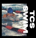 TCS Swim Travels to Spartanburg