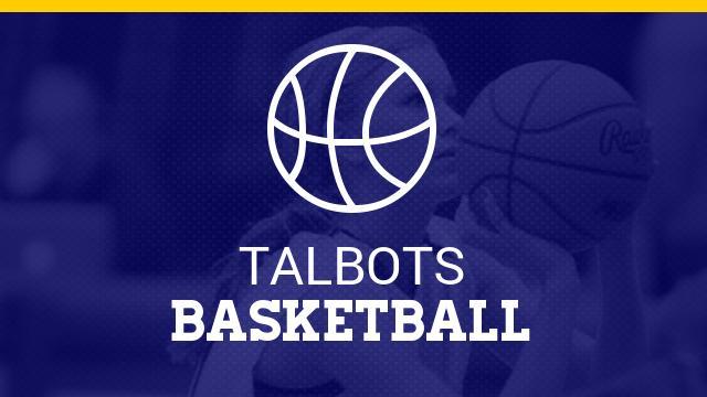 WPIAL Basketball Championships