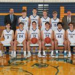 Hampton boys establish themselves as playoff contender