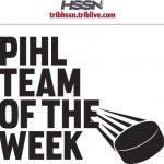 Boys Hockey named Trib HSSN's PIHL Team of the Week!