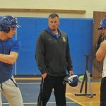 Boys Baseball Previewed in the Trib HSSN!!