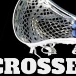 Girls Lacrosse looks to three-peat- Trib HSSN
