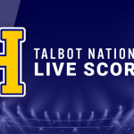 Live Score Updates – Girls Lacrosse