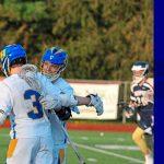 Boys Varsity Lacrosse Featured in Trib HSSN As Playoffs Near