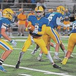 Realignment marks significant change in fortune for Hampton football
