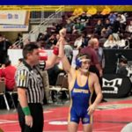 Zach Wright – Pittsburgh Classic