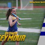 Spring Sport Spotlight