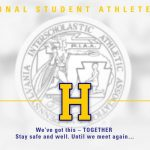 PIAA – Happy National Student Athlete Day