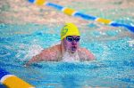 Hampton boys swimmers a WPIAL title threat in Class AA