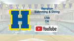 Hampton Swimming and Diving – Home LIVESTREAM LINK