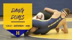 DAWG DUALS -1.23.21 – Livestream and Information