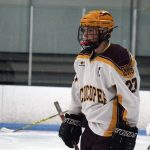 Pacer Hockey Team Keeps Winning