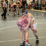 Wrestling Photos from Various Tournaments